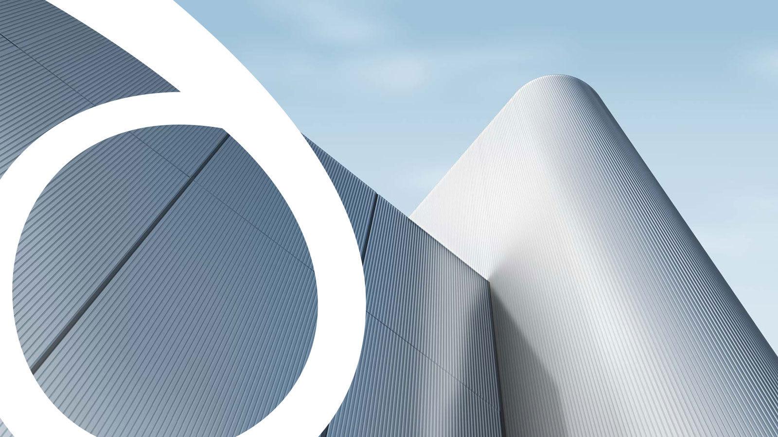 Dwuzet Fassadentechnik Fassadensanierung, Wärmedämmverbundsysteme, Klinkerfassadensanierung, Verblendmauerwerksanierung